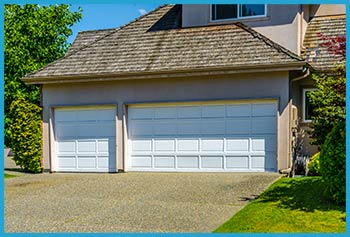 Richardson Garage Door Service Repair Richardson, TX 972-357-3206